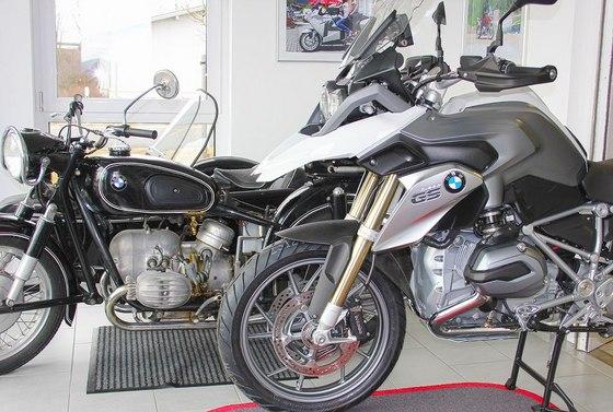 R50 R1200GS LC