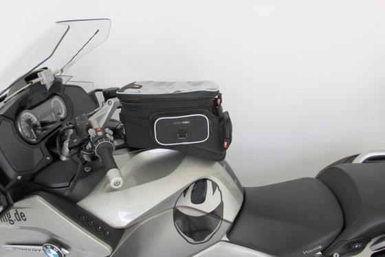 BMW R1200RT 水冷