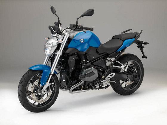 R1200R 2015