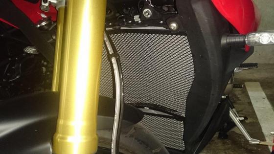 S1000XR