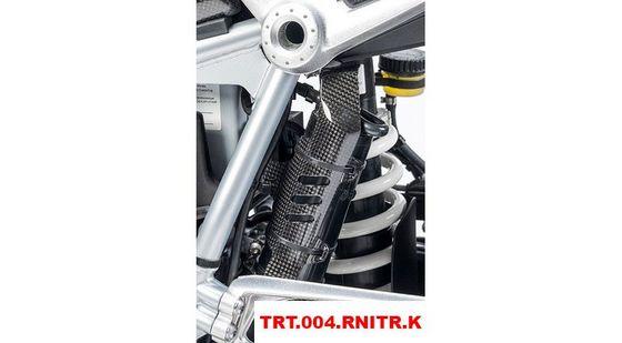 RnineT Racer カーボン
