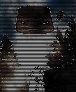 谷の伝承.jpg