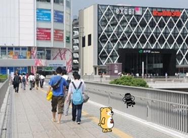 駅前クマ.jpg