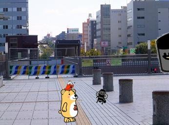 駅前ウメッピ.jpg