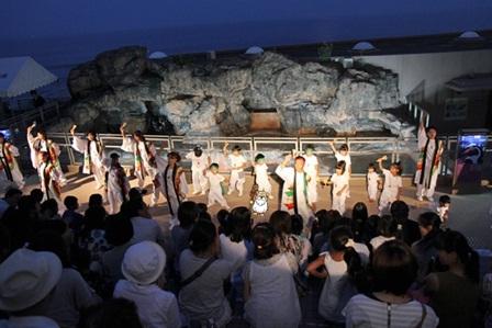 大洗夏祭1.jpg