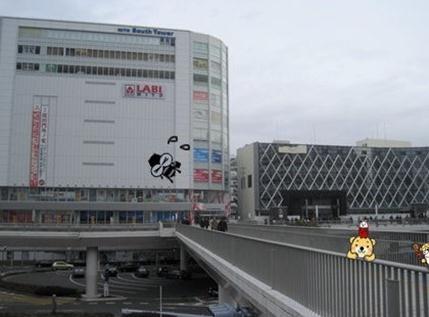 駅前ケル.jpg
