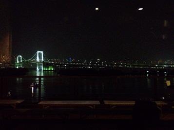 醍醐景観1.jpg