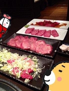 醍醐皿肉.jpg