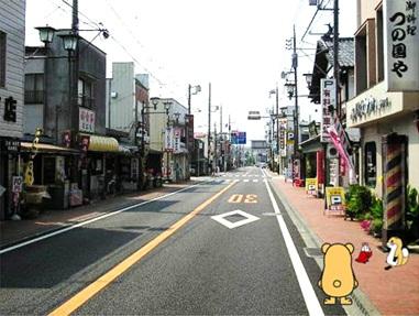 門前通り1.jpg