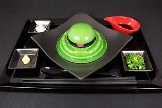 ザク豆腐.jpg