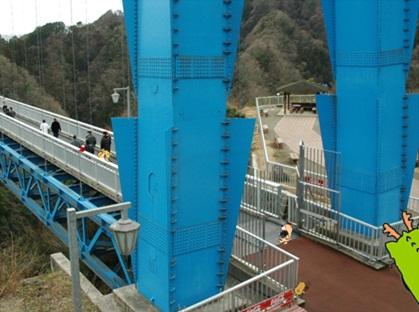 竜神大吊橋4.jpg