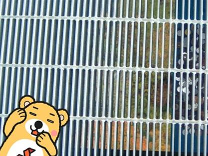 竜神大吊橋5.jpg