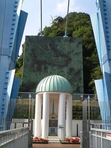 竜神大吊橋8.jpg