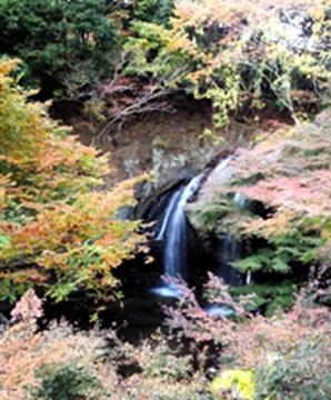 紅葉滝1.jpg