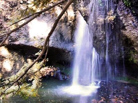 紅葉滝2.jpg