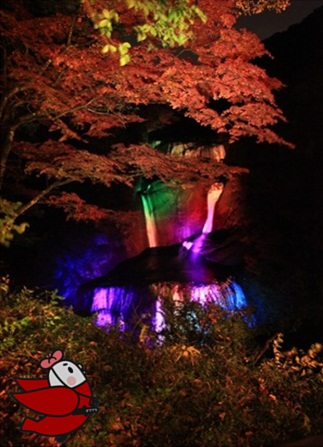 紅葉滝14.jpg