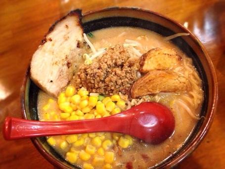 麺次郎10.jpg