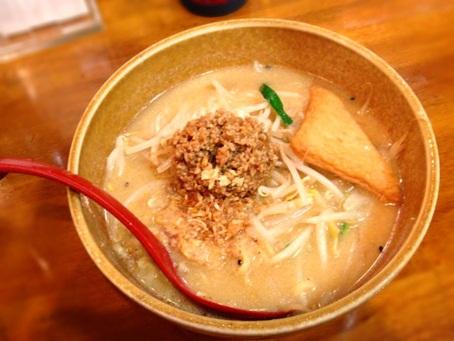 麺次郎11.jpg