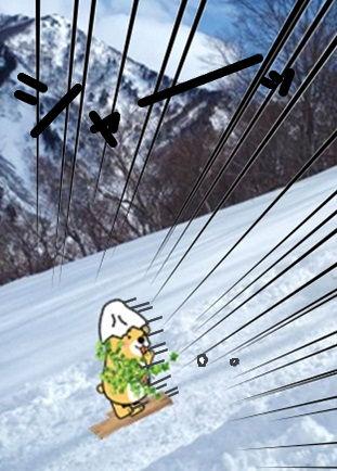 雪山4.jpg