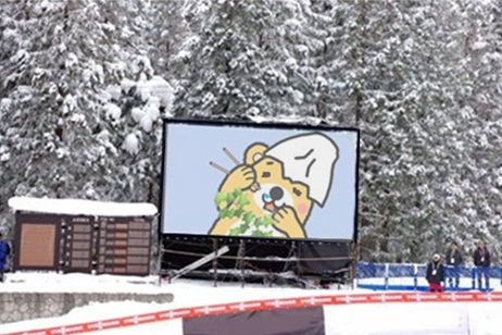 雪山6.jpg