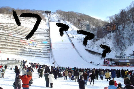 雪山7.jpg