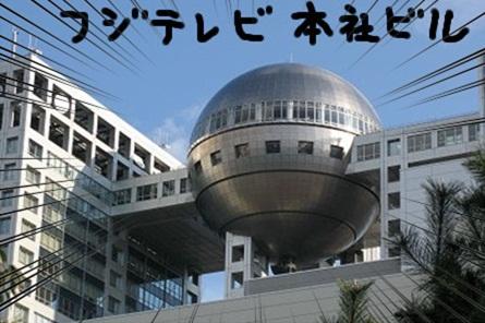 シビック3.jpg