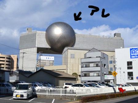 シビック1.jpg