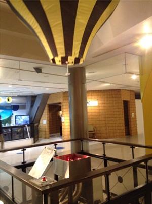 科学館32.jpg