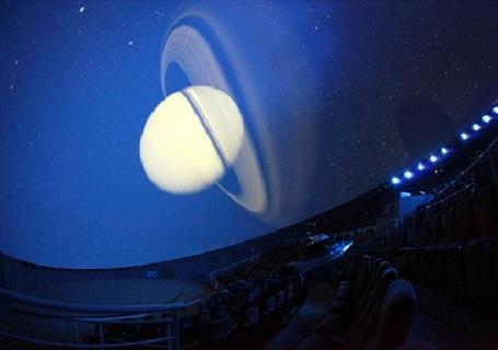 天球14.jpg