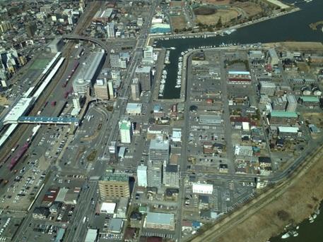 阿見飛行場34.jpg