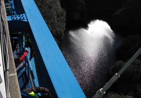 竜神峡鯉のぼり12.jpg