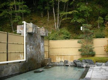 森林の温泉17.jpg
