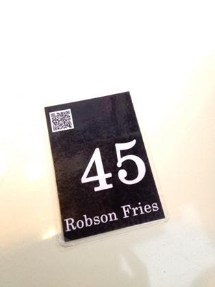 ロビソンフライズ14.jpg