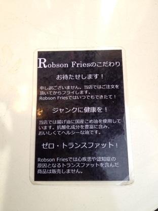 ロビソンフライズ15.jpg