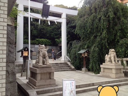 乃木神社3.jpg