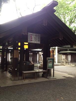 乃木神社9.jpg