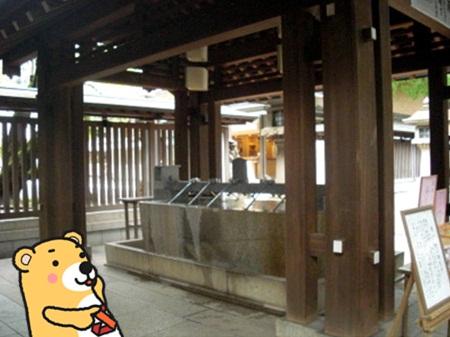 乃木神社10.jpg
