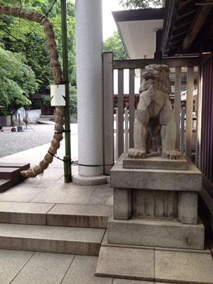 乃木神社12.jpg