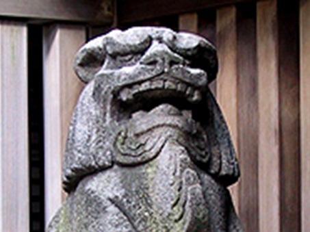 乃木神社17.jpg