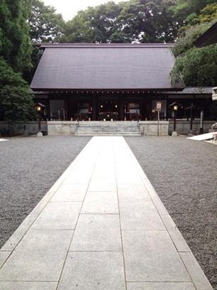 乃木神社18.jpg