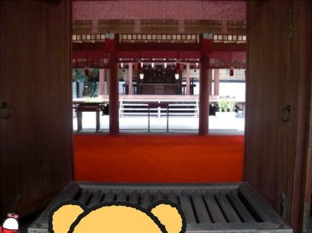 乃木神社19.jpg