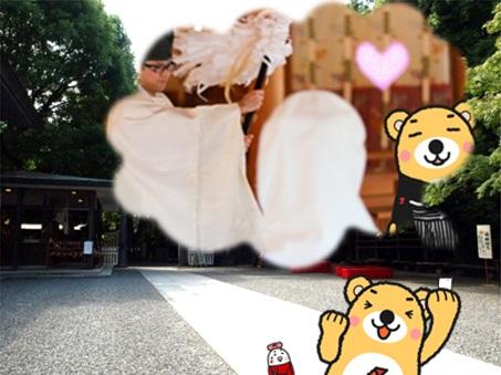 乃木神社25.jpg