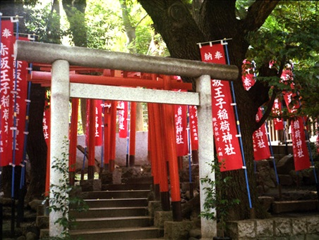 乃木神社26.jpg