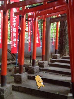 乃木神社27.jpg