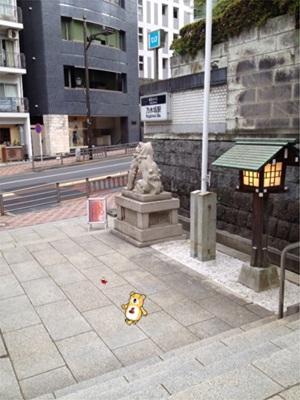 乃木神社31.jpg