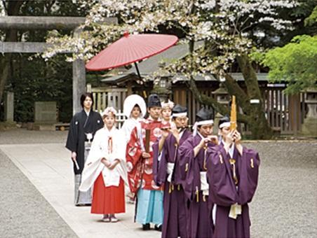 乃木神社38.jpg
