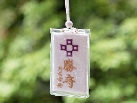乃木神社40.jpg