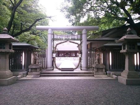 乃木神社41.jpg