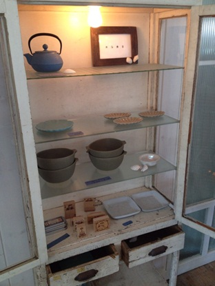 キッチンと海39.jpg