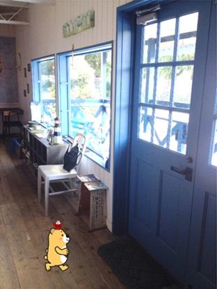 キッチンと海40.jpg